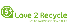BOL-Anovo / Love2Recycle