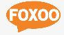 Foxoo
