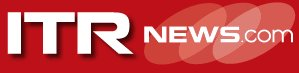 ITR news