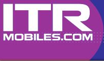 ITR mobiles