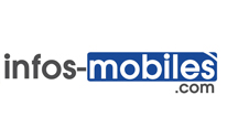 Info-Mobiles